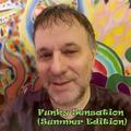 Funky Sensation (Summer 2020 Edition)