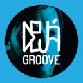 Deja Groove: Lt.Dan