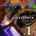 Lausch! - auxiliary (14-09-17) pt1