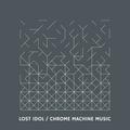 Chrome Machine Music