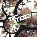 DJ HPang - Tic Toc Dancehall Mix