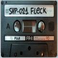 Stand High Patrol - Mixtape #21 - FLeCK