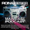 RON REESER - Mainstage - September 2015 - Episode 037