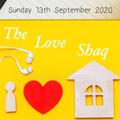 TheLoveShaq_13092020_NoAds