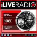 Mista Farmaman & DJ Majesty - HouseWork   21.10.20