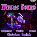 Mystic Sound Party MiX(18.10.2014)Vermel Club