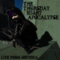 The Thursday Night Apocalypse (Live from EBS, January 11, 2012.)