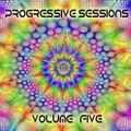 Progressive Session Volume 5