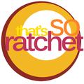 Quarantine & Ratchet (Twerk Session)