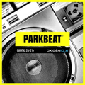 Parkbeat - 10-05-2018