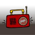 Horoscope/Médiascope - Bélier·Brebis | Du son sur tes tartines