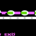 Dj Ekö - Toob Records & Going Viral Sessions 2