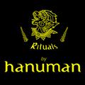 Rituals by HANUMAN #014 - May 2020