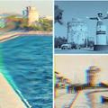Zvuk ispod #18 - Solun (Thessaloniki)