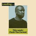 Flush The Format - August 2020 | DJ Chris Brown