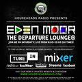 Eden Moor - Best Of Vocal House 2020 - HouseHeadsRadio