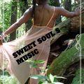 """""""Sweet Souls Music"""""""