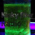 KINKY STAR RADIO // 20-07-2021 //