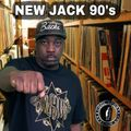 Cool Sport   New Jack 90's Ep. 4