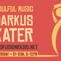Soulfulmusicinthemix - 17/07/2020 on Soundfusion - some classics and more