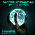 DJWhaters 02.04.21