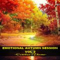EMOTIONAL AUTUMN SESSION 2020 vol 2  - October Theme -