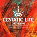 Ecstatic Life Gathering - Portugal - Jun 2021