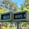 JessieBaby's Balco Beats #4 May 2021
