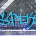 Dj Speks Tech House Mix Part 1 - 04.16.20