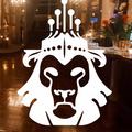Rods Novaes live @ Club Lions - 17.03.12