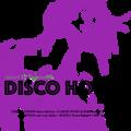 minimix DISCO HOUSE 6 (The Trammps, Earth Wide & Fire, Eruption, Boney M, Chic)
