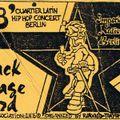 82 - shep pettibone - wrks 98.7 kiss fm - mastermix dance party - beat the street
