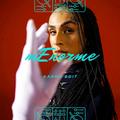 mEnorme - KARMA EDIT