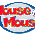 2020.06.08 House Mix