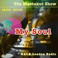 My Soul : DJ Mastakut 2021.04.06