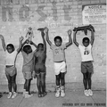 Nas- Nasir (Originals) Mixed By DJ BIG TEXAS