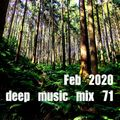 Feb 2020 deep music mix 71