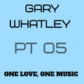 One Love, One Music pt 5