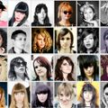 Girls rock#4
