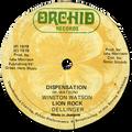 Reggae Heaven (K2K Radio) 2/4/21