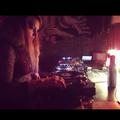 Mica (vinyl dj set) @ Tone Lab