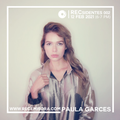 RECsidentes # 002 - Paula Garces