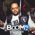Boom 1079 Labor Day Weekend 2016 Mix