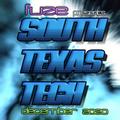 Fuze presents :: SOUTH TEXAS TECH :: Dec. 2020