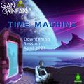 TIME MACHINE / Downtempo Session April 2021