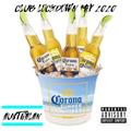 DJ AUSTRALAN - CLUB LOCKDOWN MIX 2020