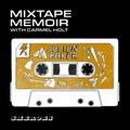 Sheroes Mixtape Memoir with Carmel Holt: Episode 5 - Julien Baker