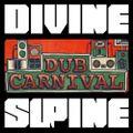 Dub Carnival Mix 2020