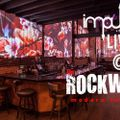 LIVE at The Rockwell(Baltimore)