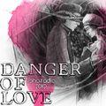 soho-radio - danger of love
